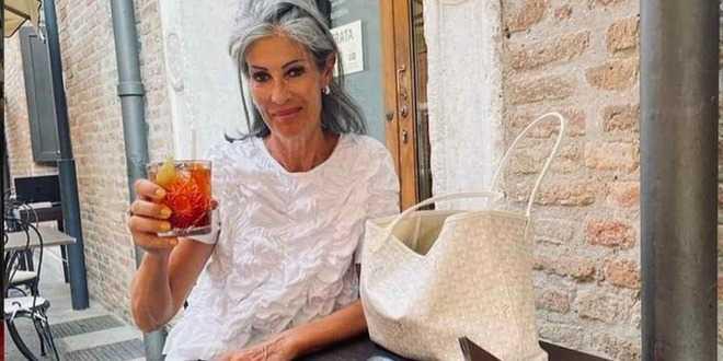 Uomini e Donne news, Isabella Ricci confessa il suo rimpianto più grande e rivela
