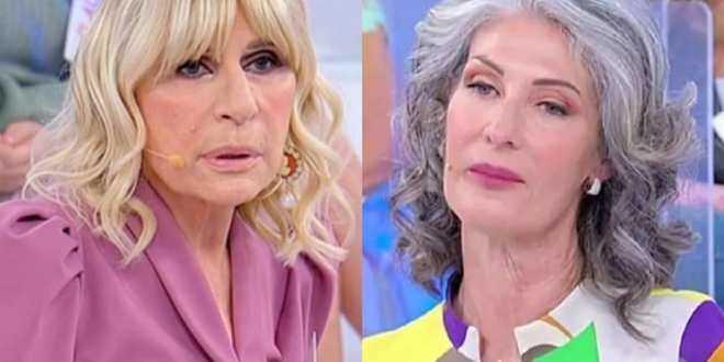 Uomini e Donne, Isabella Ricci sostituirà Gemma Galgani? Il piano di Maria De Filippi