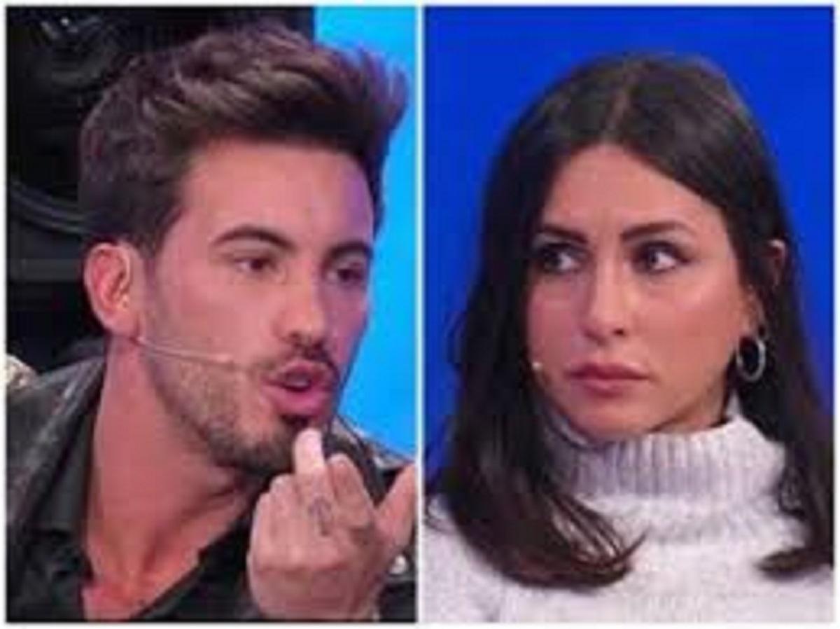 Uomini e donne, la scelta: Ivan Gonzales ha scelto Sonia Pattarino?