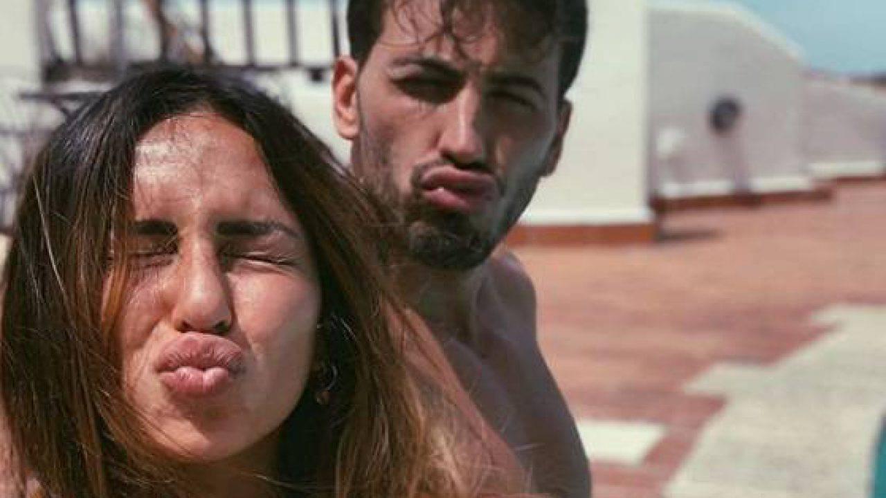 """Uomini e Donne news, Ivan Gonzalez ancora contro la ex Sonia: """"Non è il lupo quello cattivo"""""""