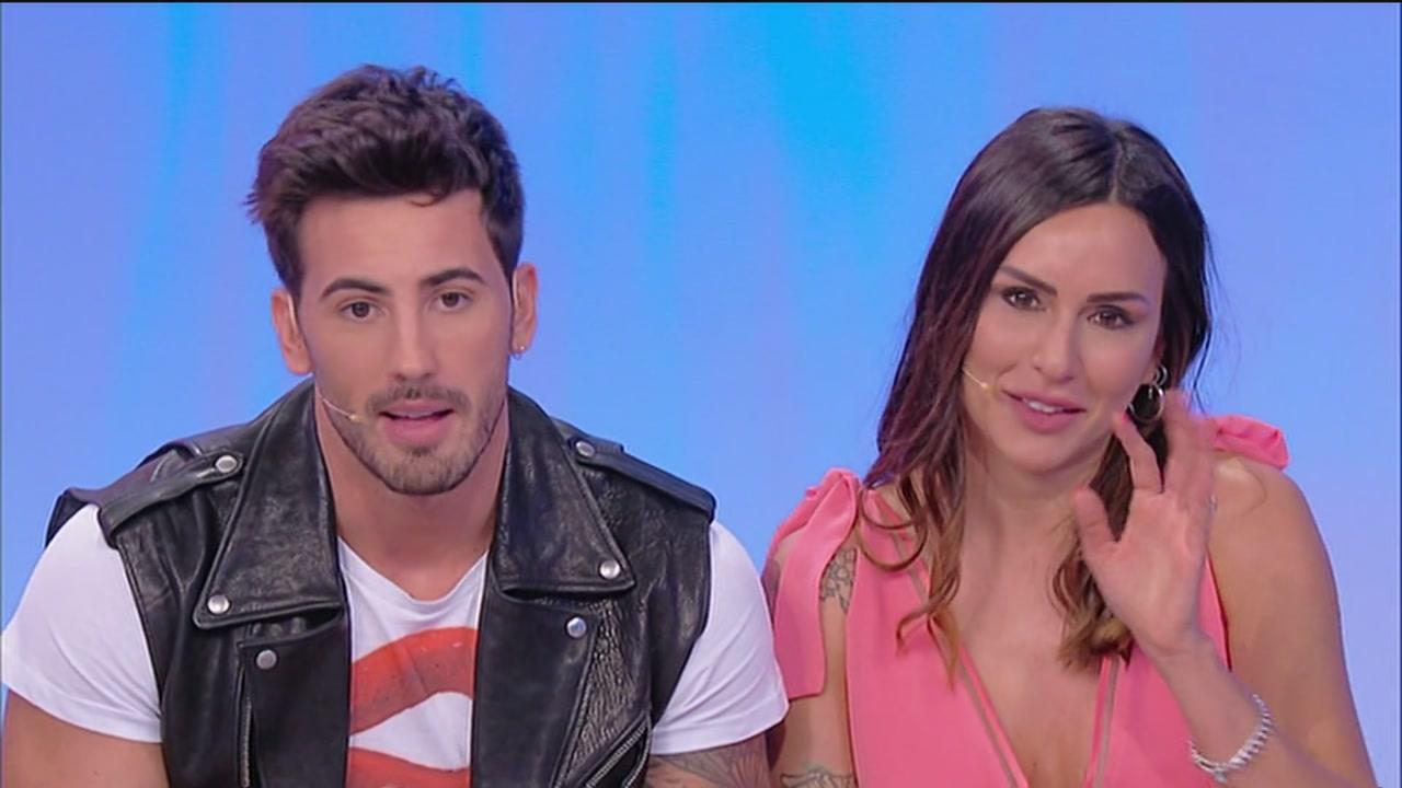 News Uomini e Donne, Ivan Gonzalez tradisce Sonia Pattarino? Spuntano alcuni commenti