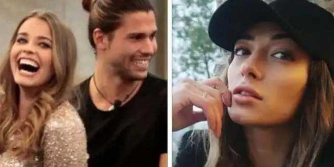 """Uomini e Donne gossip, Ivana Mrazova si scaglia contro Soleil Sorge: """"Adesso basta!"""""""