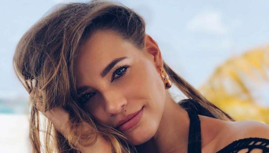 Grande Fratello Vip, Ivana Mrazova rimarrà nella Repubblica Ceca: la confessione della modella