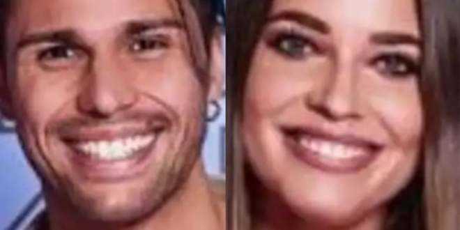 """Uomini e Donne news, Ivana Mrazova triste per Luca Onestini: """"Non ce la faccio più"""""""