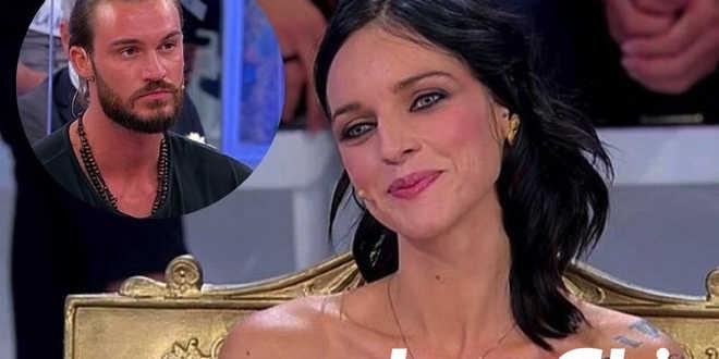 Fabrizio Corona e Nina Moric, spiazzati e orgogliosi. Il figlio Carlos? Altro che modello: la scelta di vita