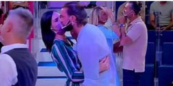 Jessica e Davide si conoscevano prima di Uomini e Donne? Le segnalazioni