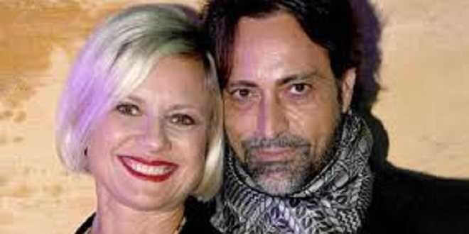 """Karina Cascella contro Antonella e Pietro: """"In questi due di vero non c'e' niente"""""""