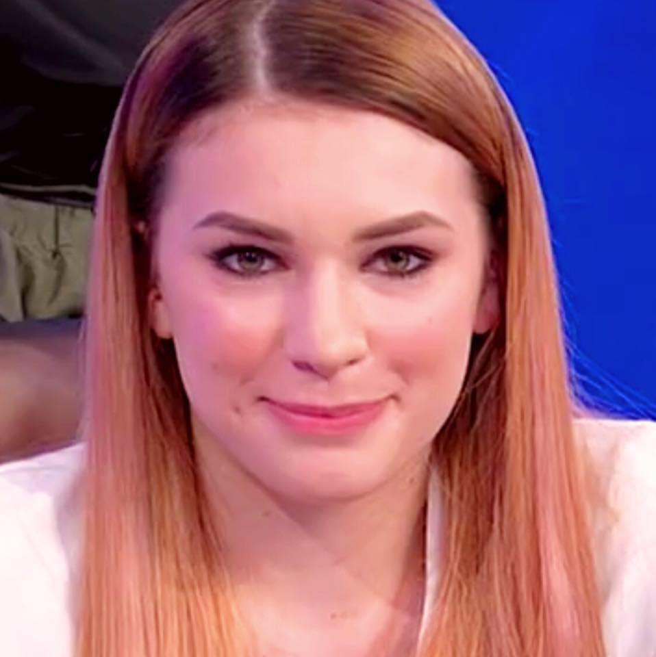 Uomini e Donne anticipazioni, Klaudia Poznanska sarà la nuova tronista? Sentite cosa rivela!