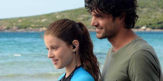 L'Isola di Pietro 2, anticipazioni 18 novembre 2018: Diego disperato per Caterina