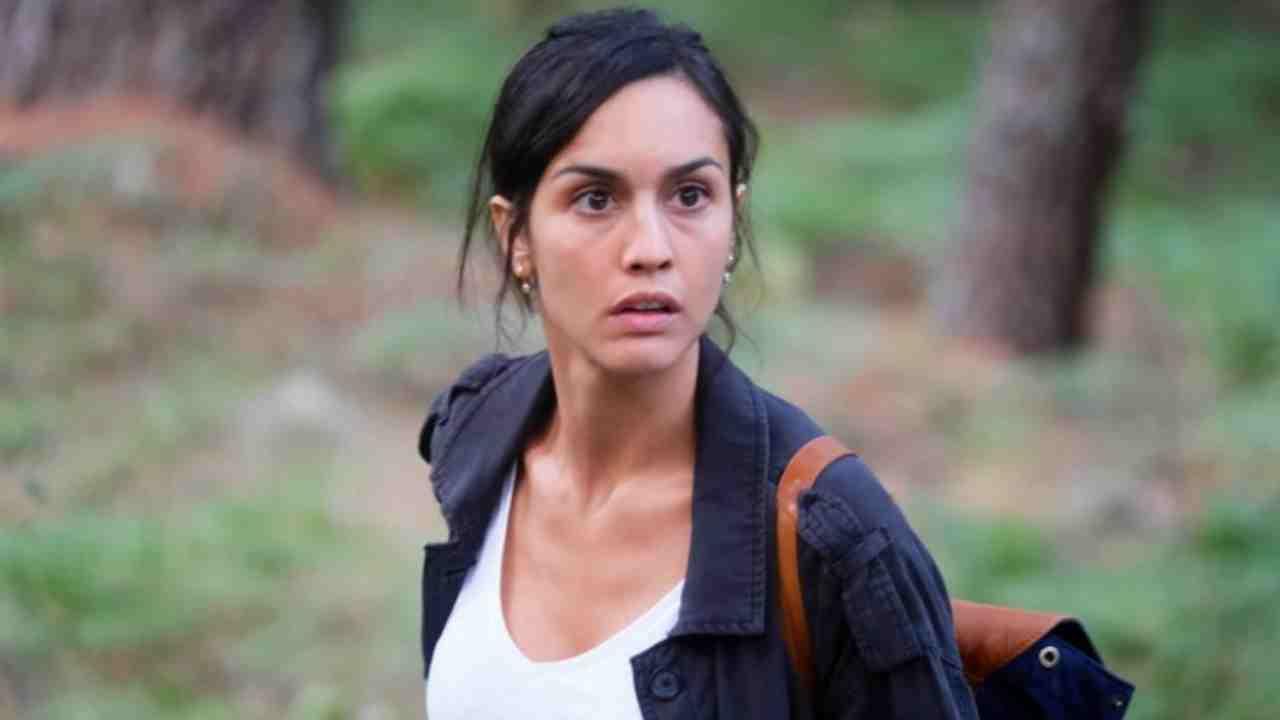 La Caccia Monteperdido anticipazioni, domenica 10 novembre 2019: la scomparsa di Ana e Lucia