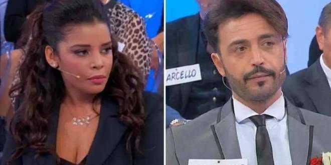 La ex accusa Armando Incarnato: tornerà in trasmissione per smacherarlo?
