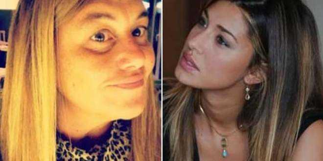 La mamma di Belen furibonda su Instagram: ce l'ha con Stefano De Martino?