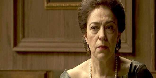 Anticipazioni Il Segreto, puntate spagnole: la marchesa Isabel ordina di uccidere Matias