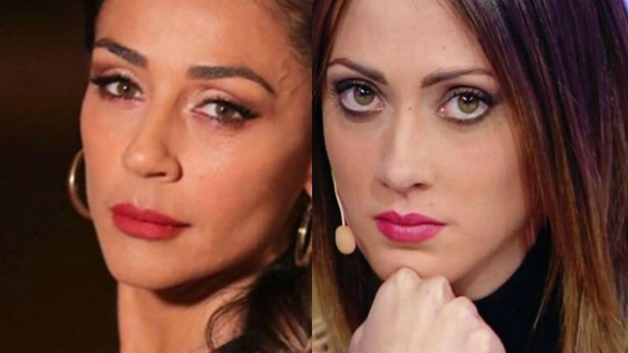 Uomini e donne gossip: la polemica continua, presunte raccomandazioni al GF Vip