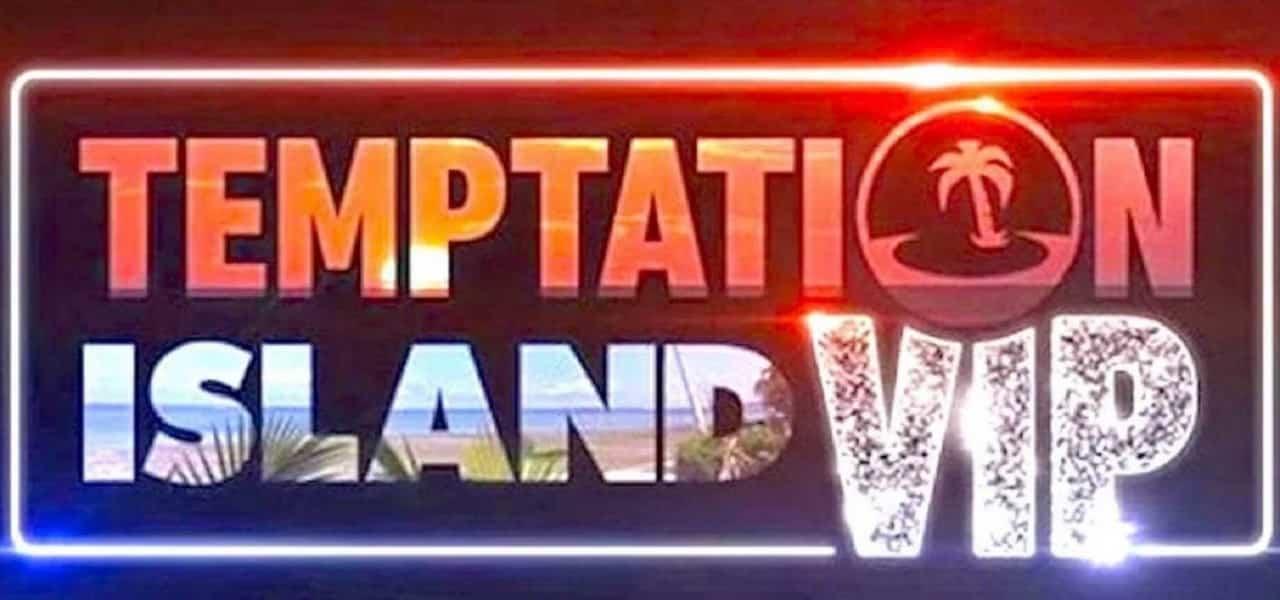 La redazione di Temptation Island 2019 svela il cast ufficiale: ecco tutte le sei coppie!
