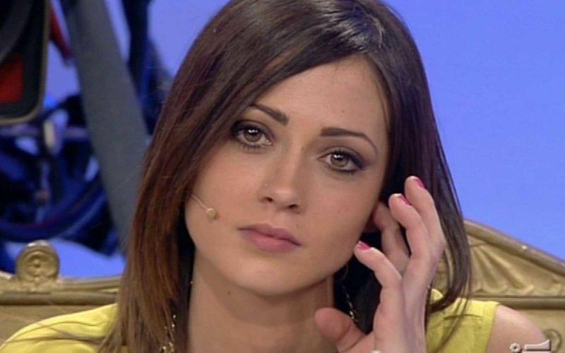 Uomini e Donne gossip, la redazione svela la richiesta assurda fattagli da Teresa Cilia