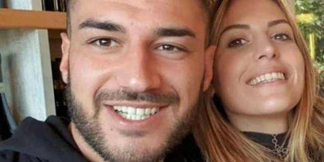 """Uomini e Donne gossip, la rivelazione di Lorenzo e Claudia: """"Non dormiamo più insieme"""""""