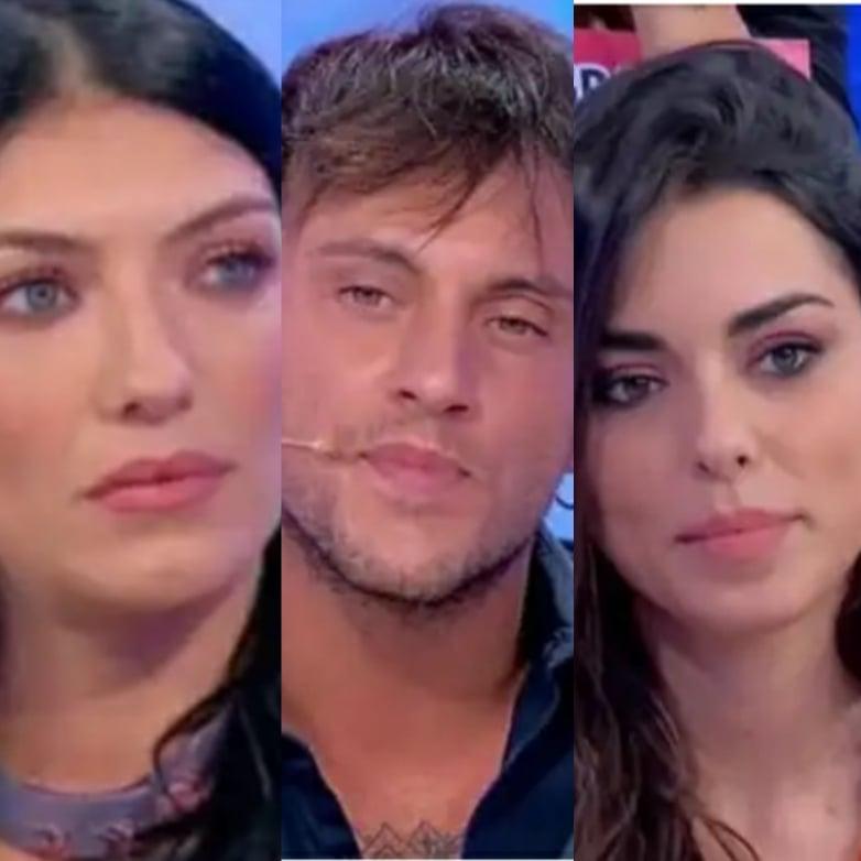 Risultati immagini per Giulia, Giulio raselli, Giulia d'urso Giovanna abate