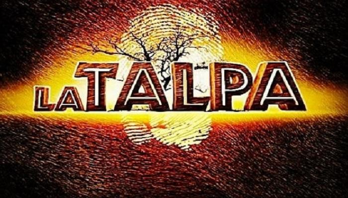 La Talpa: il reality show torna in tv dopo 11 anni d'assenza! Nel cast tronisti e gieffini?