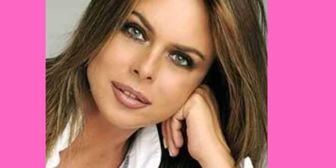 """""""La Talpa"""" torna in tv, ma non con Paola Perego: ecco chi ci sarà al posto della conduttrice"""