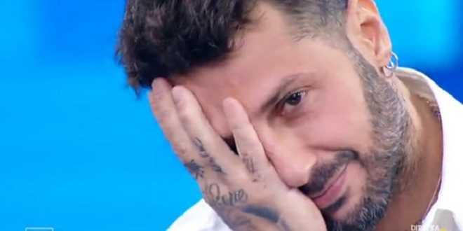 Ladri a casa di Fabrizio Corona, lo sconvolgente video dell'ex re dei paparazzi