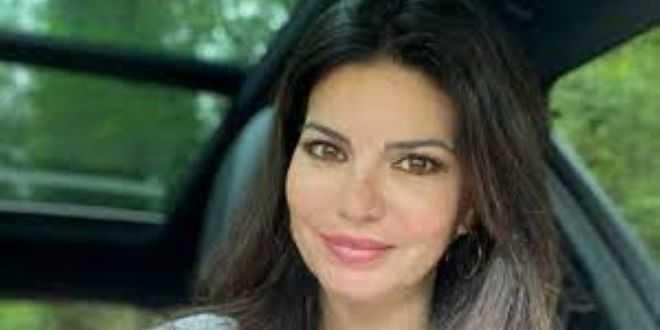 """Laura Torrisi confessa a Verissimo: """"prendevo fino a sette antidolorifici al giorno"""""""