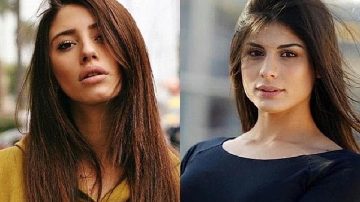 """Uomini e Donne news, le coppie """"scoppiate"""" si confronteranno in tv: Angela vs Alessio, Giulia vs Manuel"""