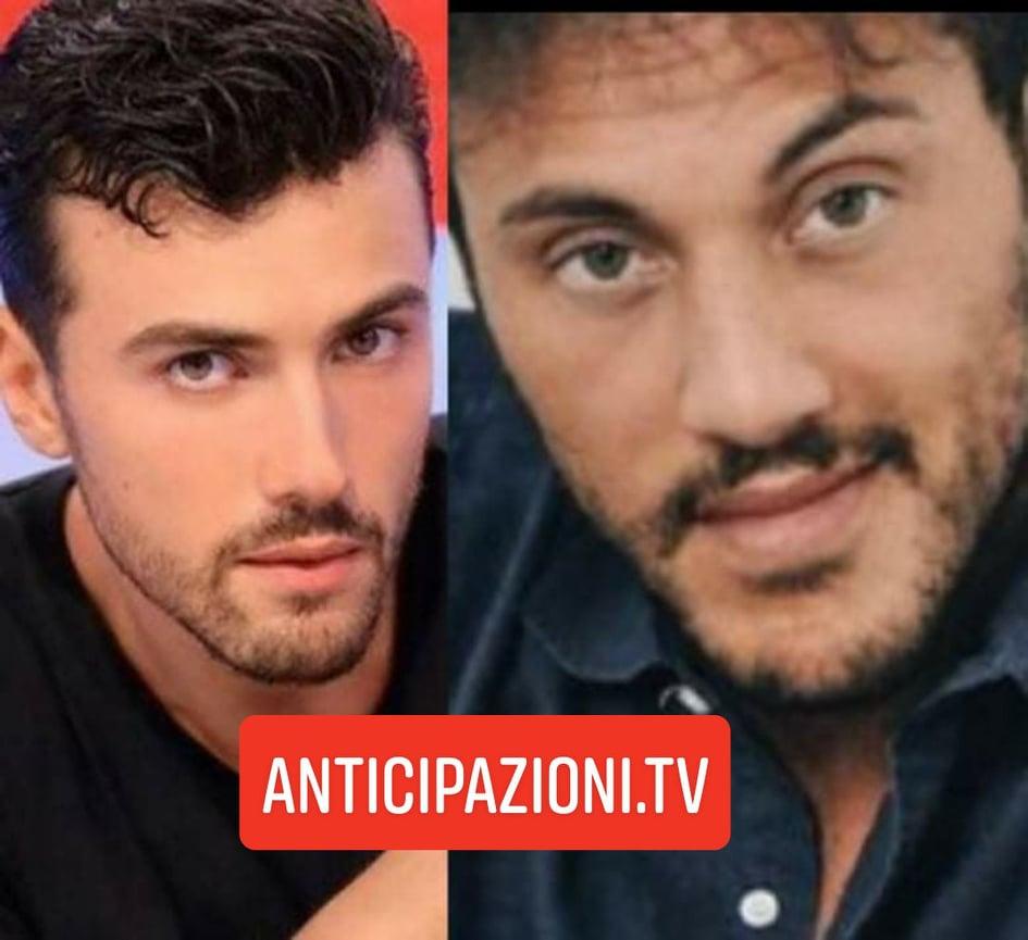 Le fidanzate di Temptation Island si schierano con Alessandro Zarino: le accuse a Giulio Raselli