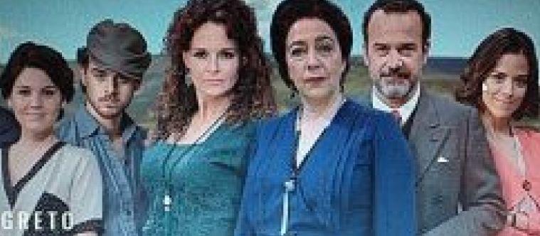 Anticipazioni Il Segreto, puntate spagnole: le figlie di Solozabal rapite!