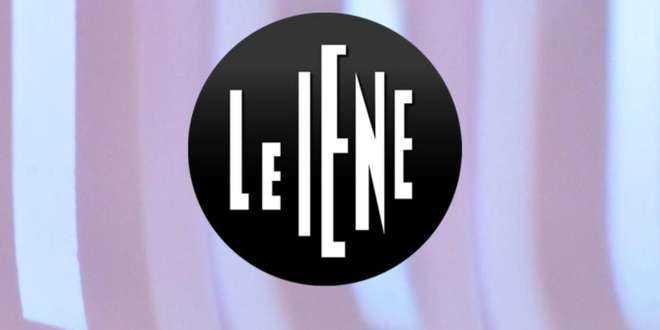 Le Iene, nel nuovo cast anche la cantante Elodie: l'indiscrezione