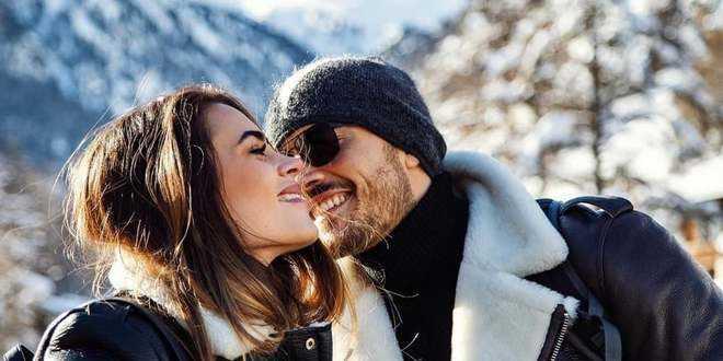 Le strane parole di Veronica su Alessandro: i due si sono davvero lasciati in buoni rapporti?