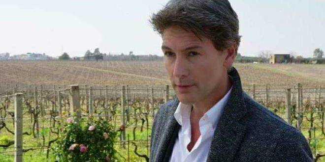 Le tre rose di Eva 4 28 dicembre 2017, Alessandro muore?