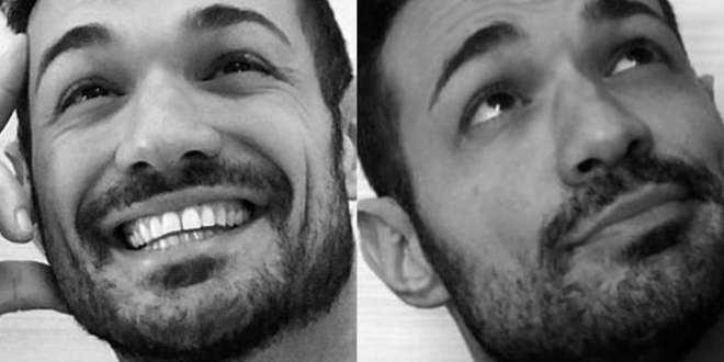 Uomini e Donne, Leonardo Greco aggiorna i fan sul decorso del Coronavirus