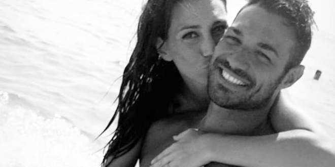 Temptation Island, Leonardo Greco e la fidanzata pronti per il reality show?