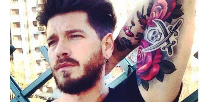 L'ex corteggiatore Camillo malato di CoVid-19: l'aggiornamento sulle sue condizioni