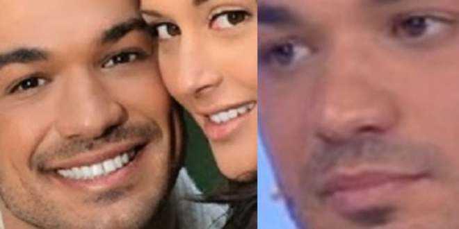 Uomini e Donne news, l'ex tronista Leonardo Greco ricoverato d'urgenza al Sacco