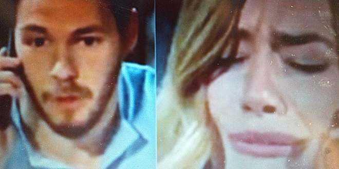 Beautiful anticipazioni americane, Liam confessa la sua colpa ad Hope