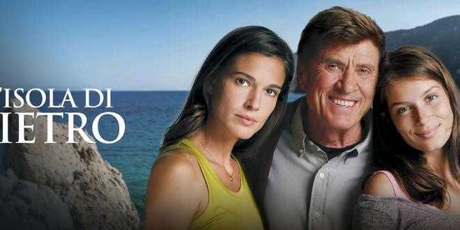 L'Isola di Pietro 2, ultima puntata 25 novembre 2018: Caterina viene rapita?