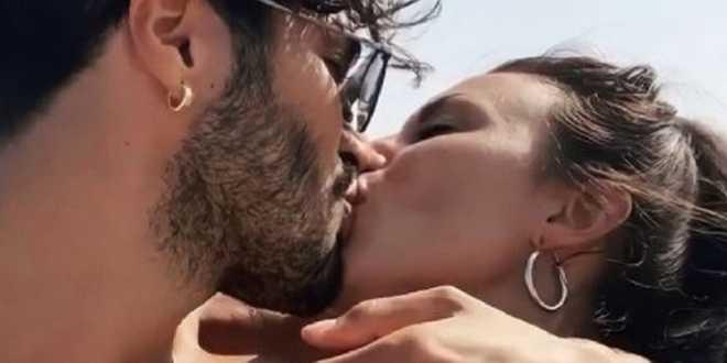 Temptation Island, lite tra Luciano Punzo e Manuela Carriero: c'entra la gelosia?
