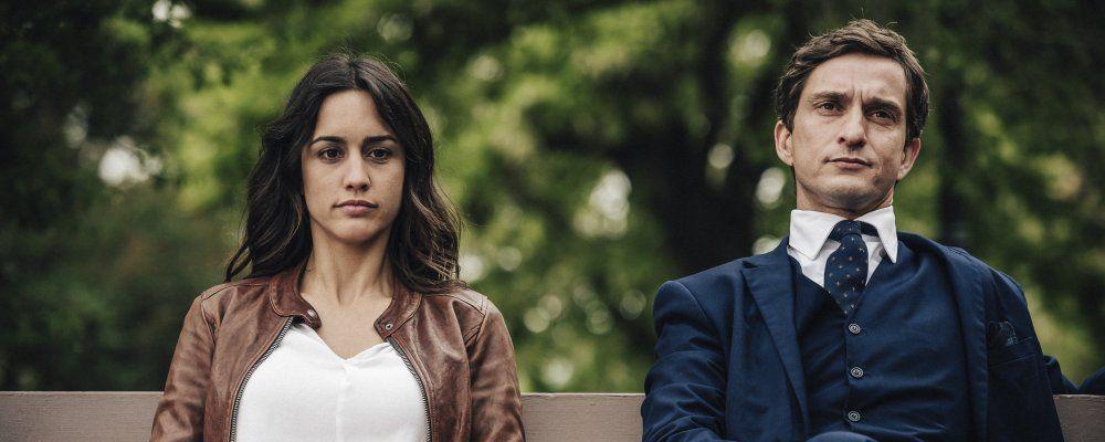 Lontano da te anticipazioni, trama puntata 9 giugno 2019: amore, sentimento e un pizzico di magia