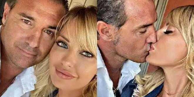 Temptation Island 2020, Lorenzo Amoruso e Manila Nazzaro presto sposi?