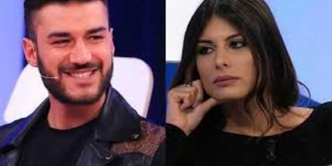 Uomini e Donne news,  Lorenzo Riccardi e la rivelazione inaspettata su Giulia Cavaglià