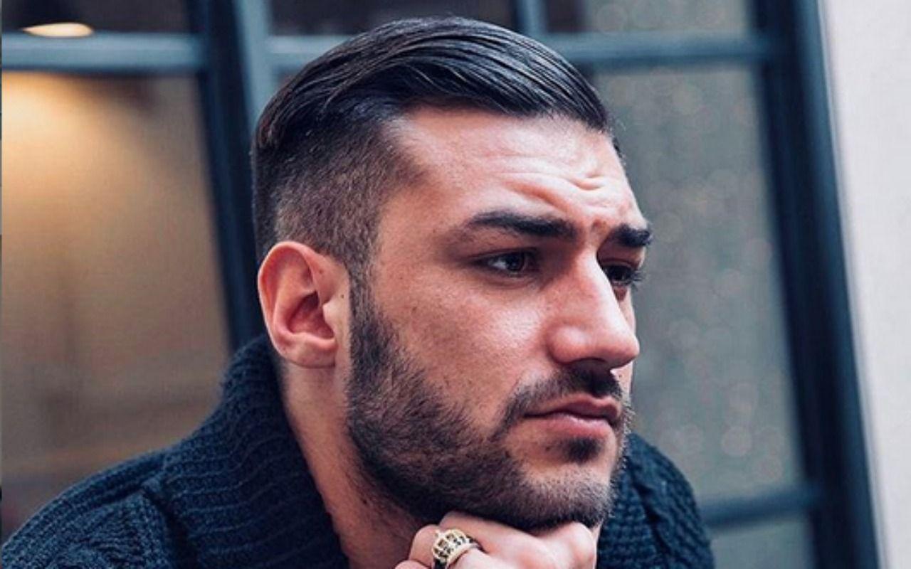 Uomini e Donne news, Lorenzo Riccardi sta male: fan preoccupati