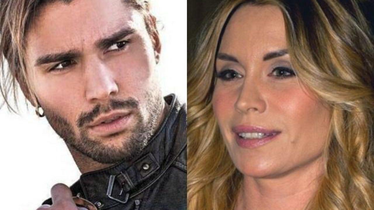 """Uomini e Donne news, Luca Onestini asfalta Elenoire Casalegno: """"Che figura di m…!"""""""