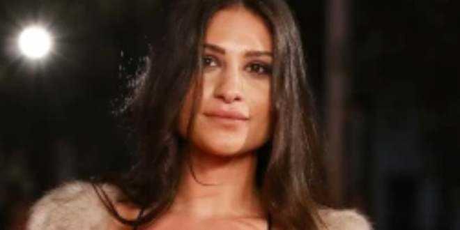 Uomini e Donne news, Ludovica Valli è incinta: l'annuncio