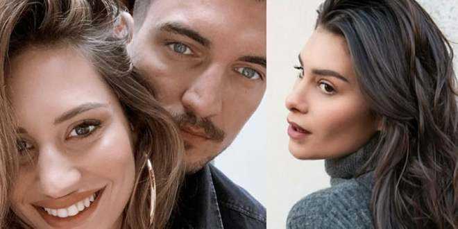 Uomini e Donne gossip, Ludovica Valli replica a Beatrice che la vuole sua damigella