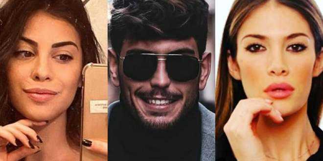 Uomini e Donne news, Luigi Mastroianni e Mara Fasone fanno sul serio: la reazione di Irene Capuano