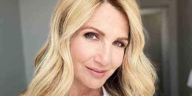 Amici News, la malattia di Lorella Cuccarini: i dettagli