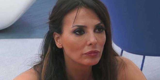 """GF Vip, malore per Miriana Trevisan: """"Chiamate un medico!"""""""