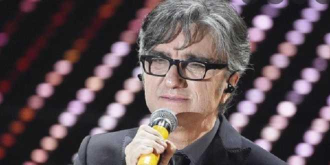 Malore per Gaetano Curreri: il leader degli Stadio è in terapia intensiva